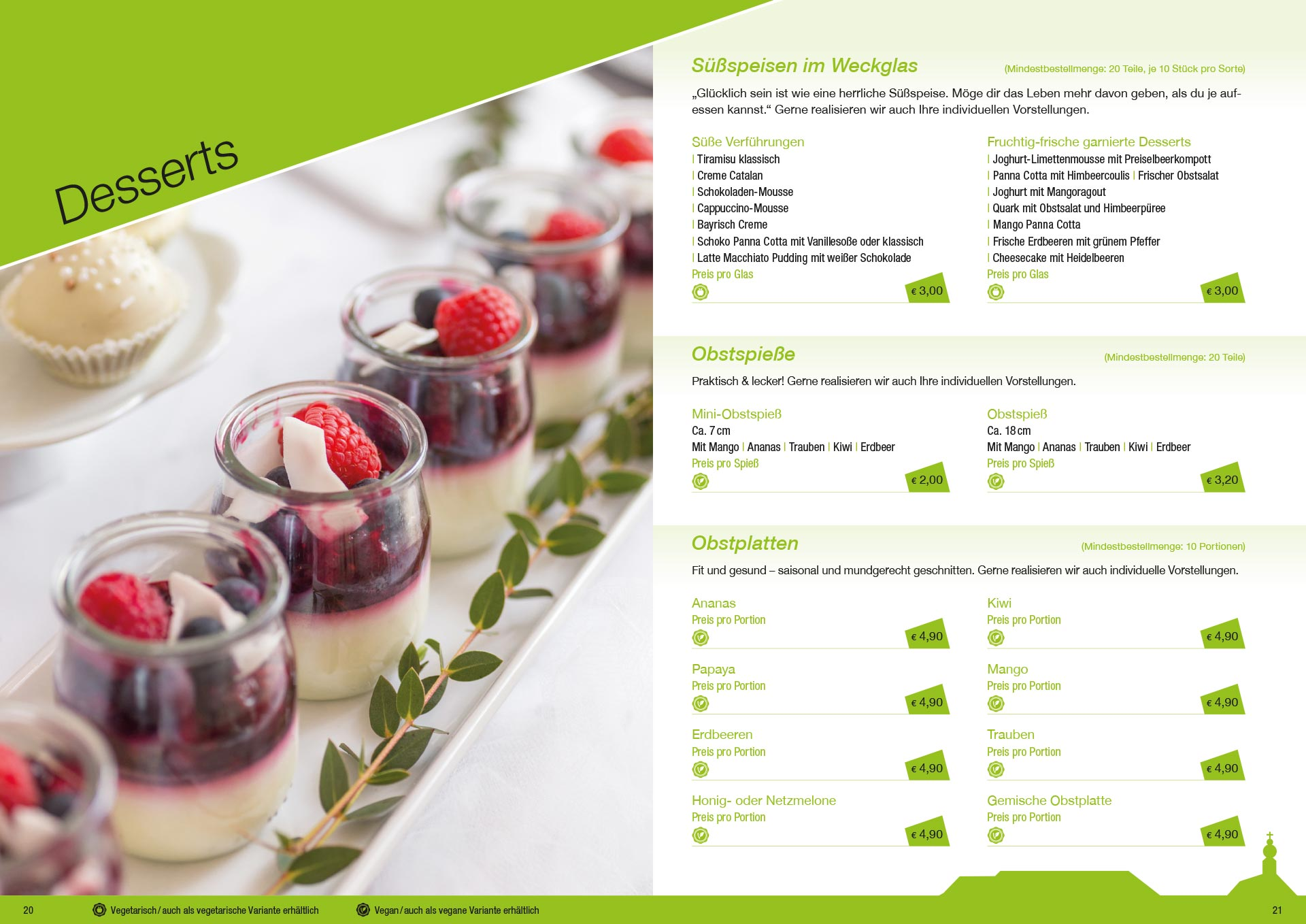 AS-Catering_Katalog_S11_0719