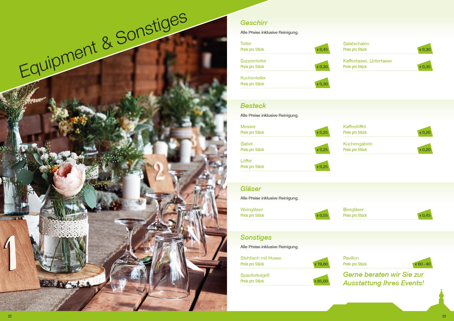 AS-Catering_Katalog_S12_0719