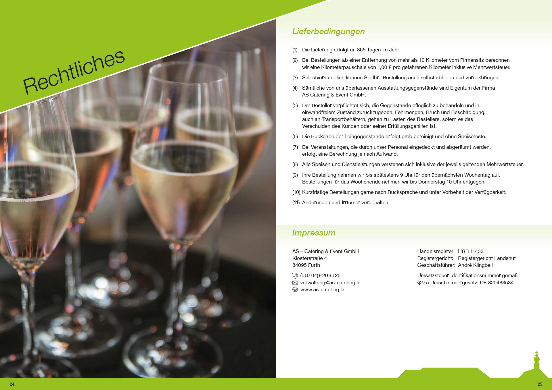 AS-Catering_Katalog_S13_0719