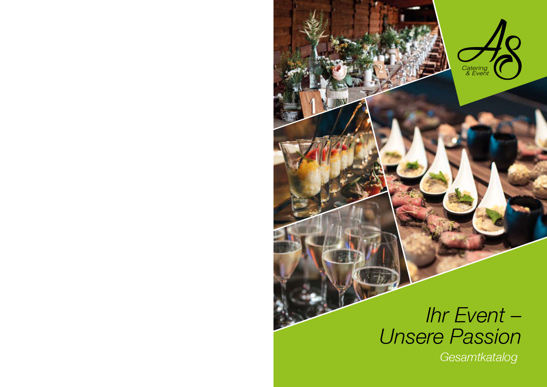 AS-Catering_Katalog_S1_0719