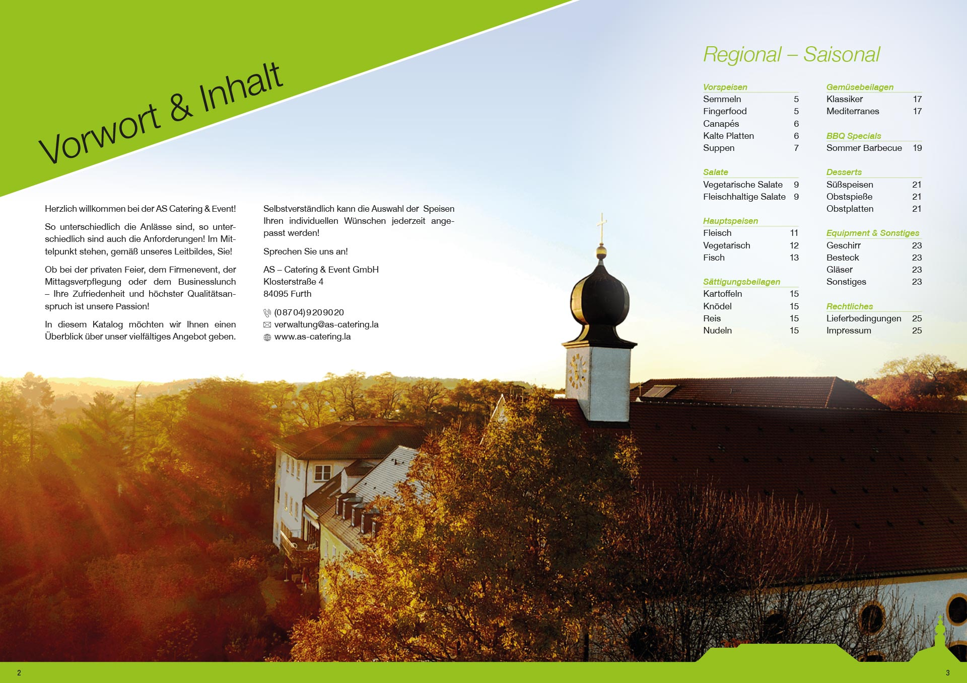 AS-Catering_Katalog_S2_0719