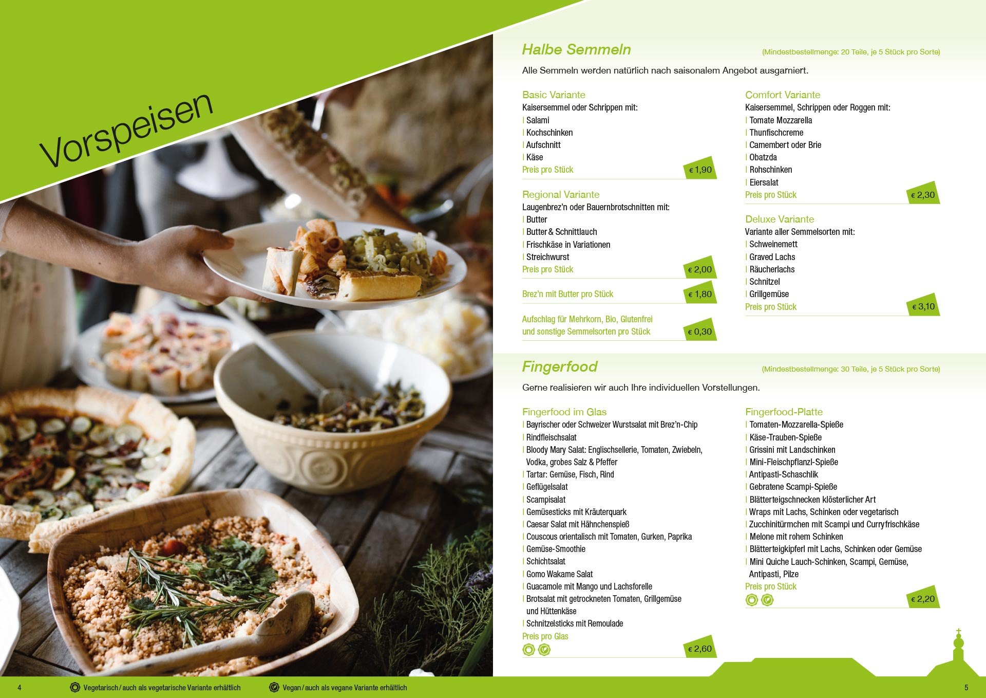 AS-Catering_Katalog_S3_0719