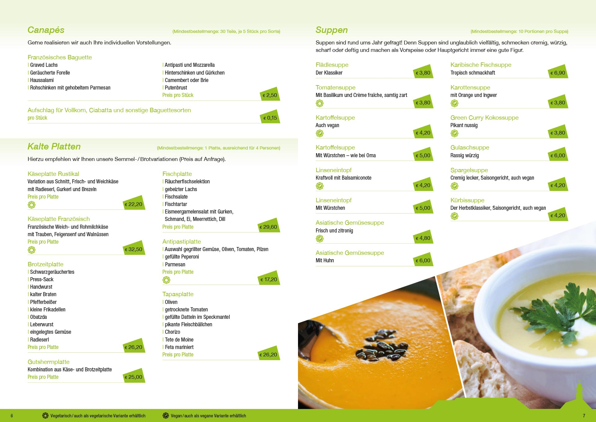 AS-Catering_Katalog_S4_0719