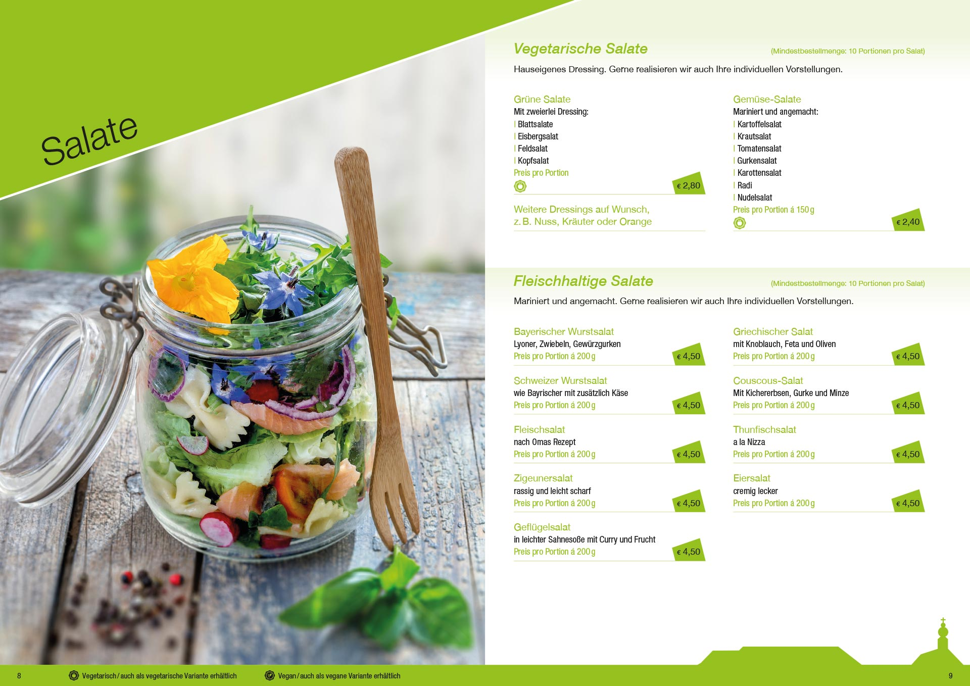 AS-Catering_Katalog_S5_0719