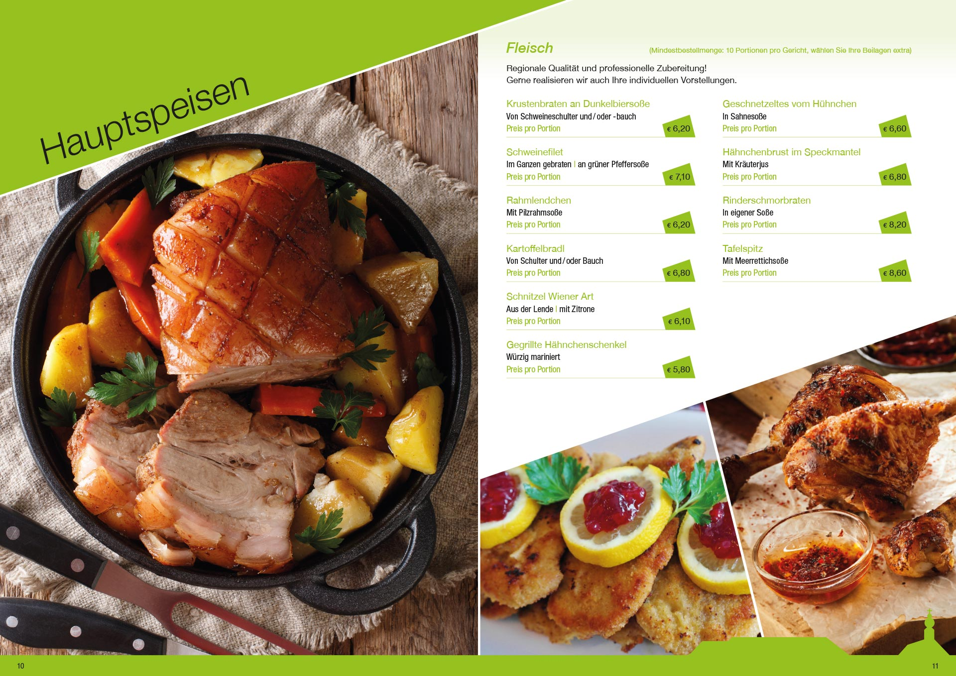 AS-Catering_Katalog_S6_0719
