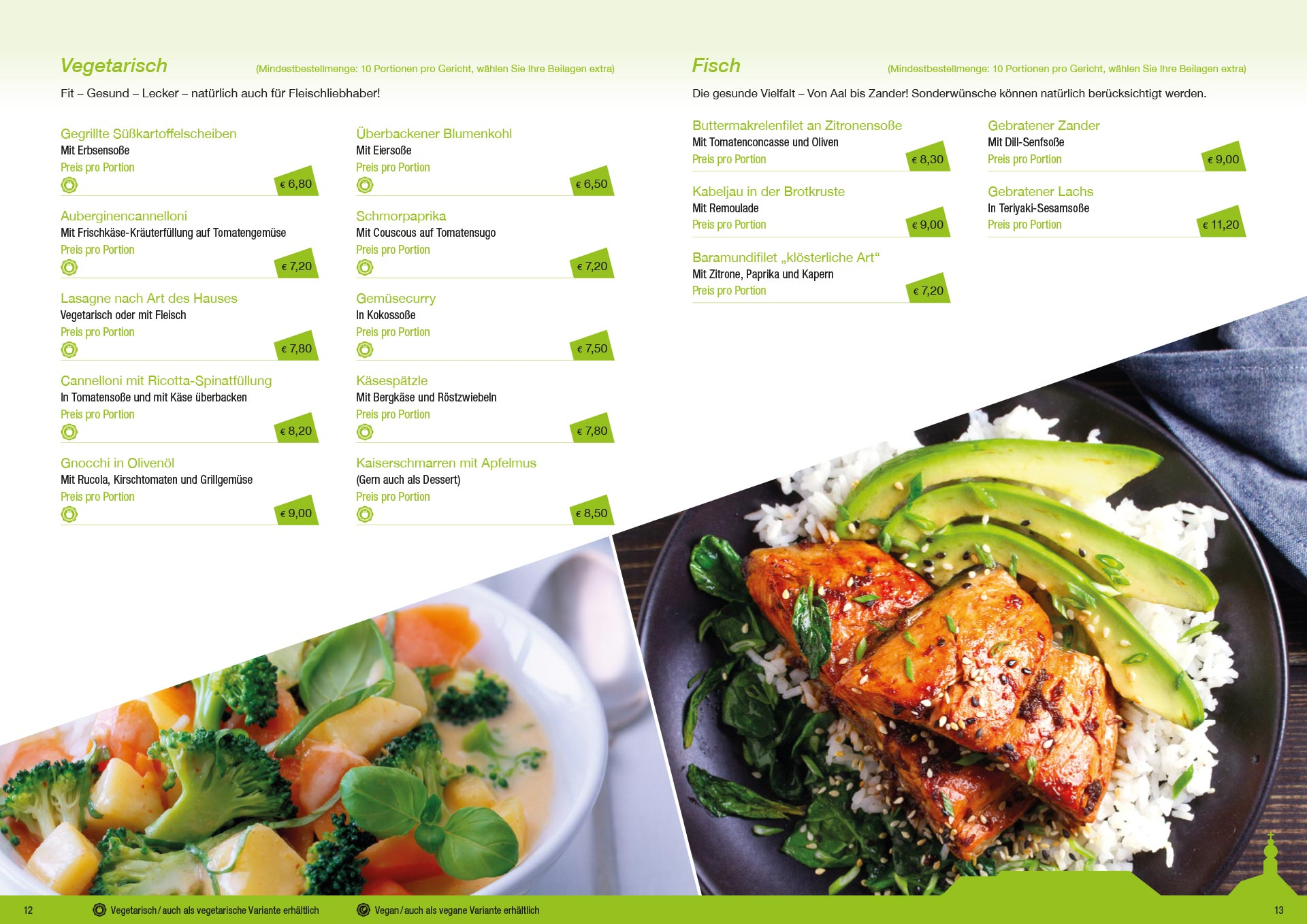 AS-Catering_Katalog_S7_0719