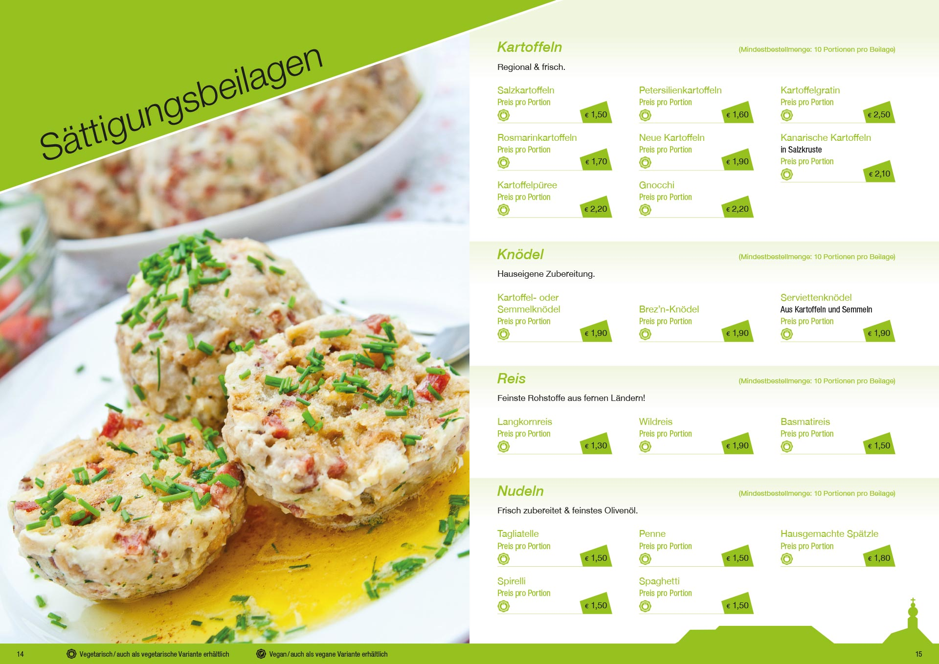 AS-Catering_Katalog_S8_0719