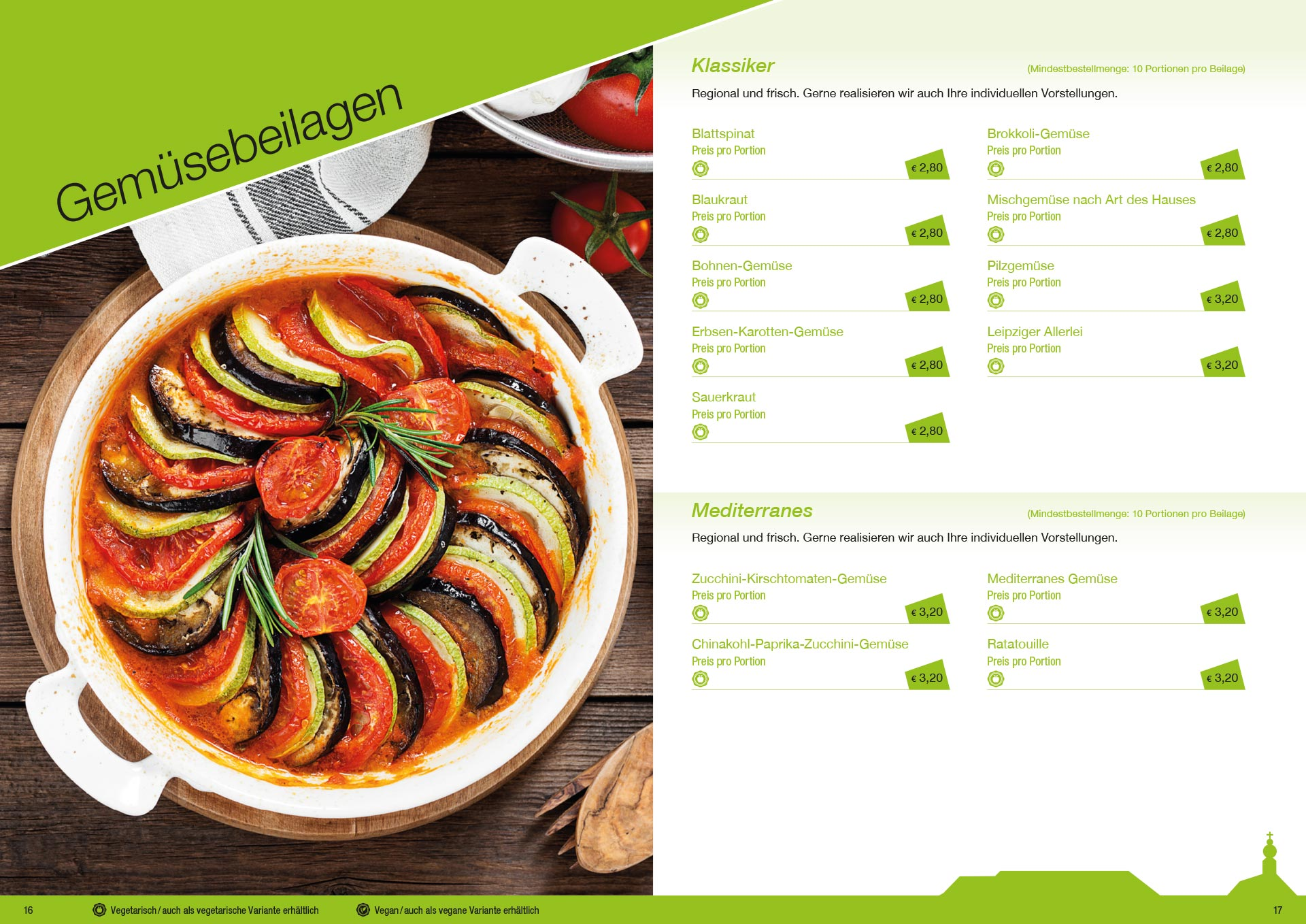 AS-Catering_Katalog_S9_0719