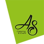 AS – Catering & Event GmbH